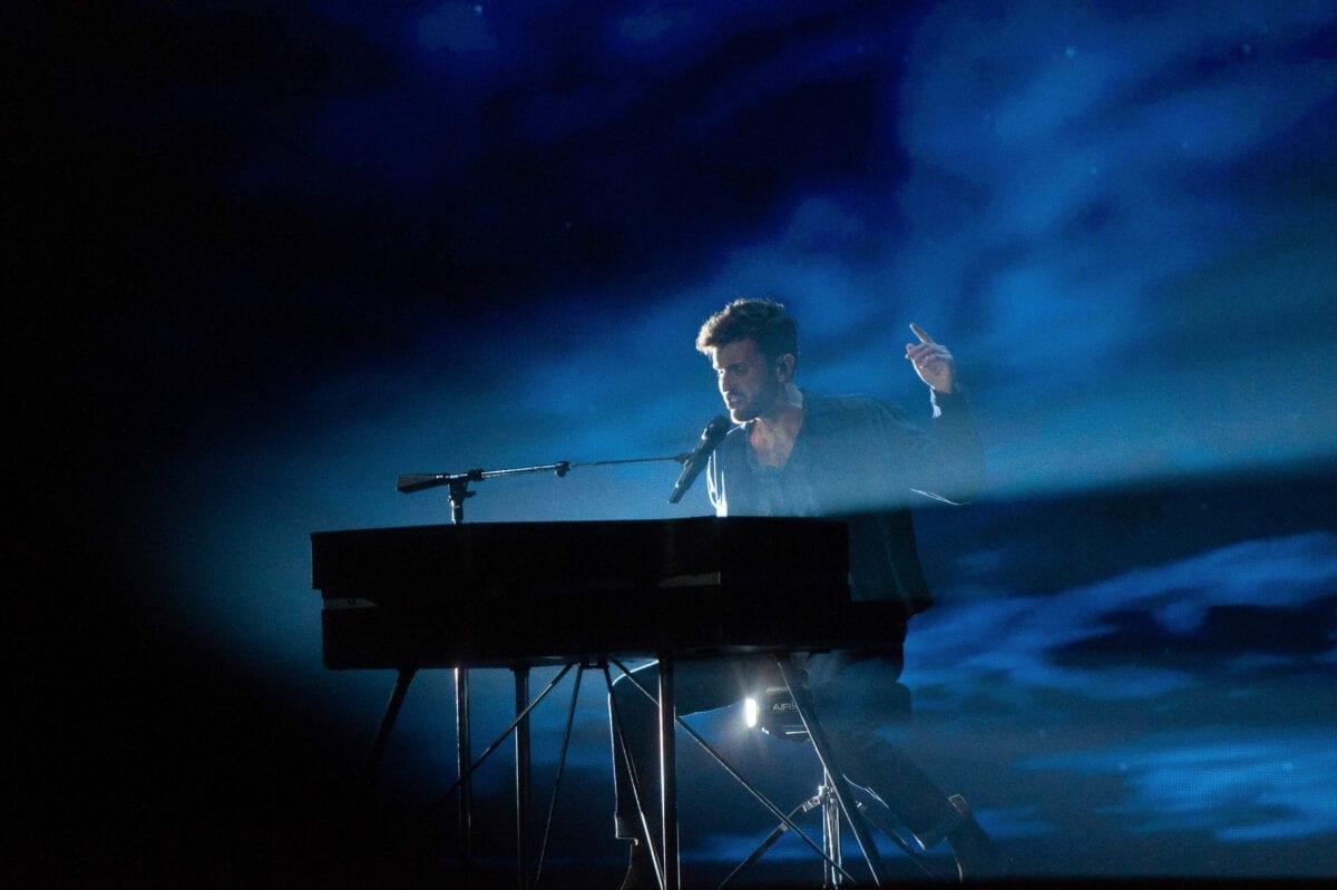 leeuwarden eurovisie songfestival 2020