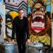 Cor Giesing: Hiphop werd mijn geloof