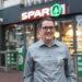 De ondernemer achter de Spar: Mathijs Faassen