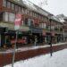 Welke nieuwe winkels zien we graag op de Peperstraat?