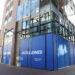 Twee winkels openen in Leeuwarden