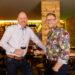 Nieuw: Wijnlokaal Bij de mannen