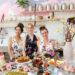 De nieuwste Leeuwarder hotspot: Moon Café