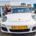 ABC Auto's - Ambacht, Bolides & Charme