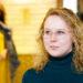 Miedema Brilmode: het oog wil ook wat