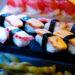 Sushi-genot in Leeuwarden: binnenkort twee nieuwe restaurants