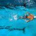 Zwembad voorheen Fitland krijgt uitstel van sluiting